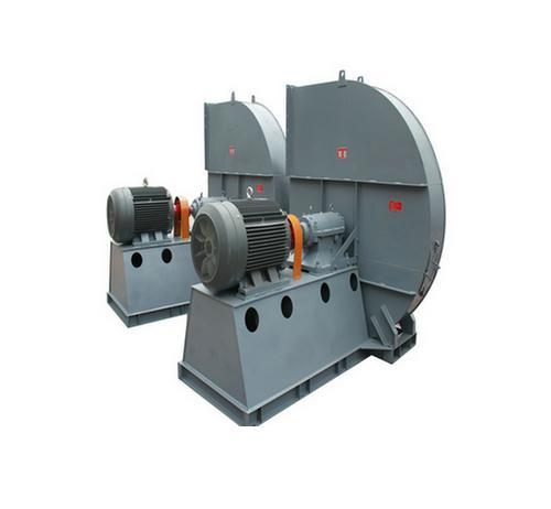 呼和浩特G6-41系列锅炉通引风机