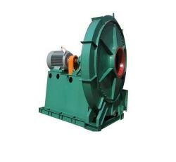 呼和浩特煤焦油专用风机